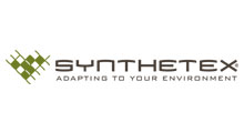 Synthetex