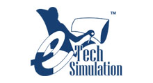 Tech simulation